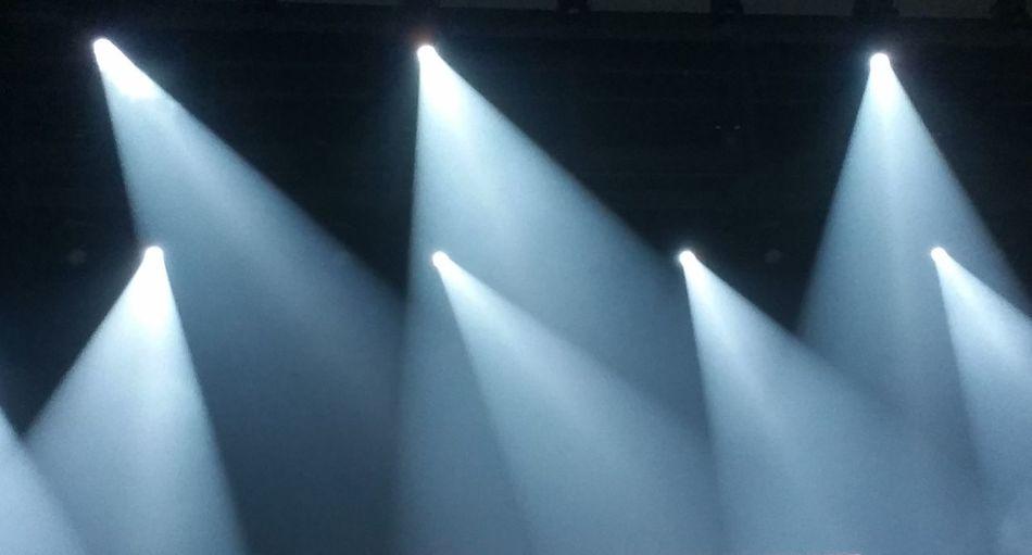Lights Arts