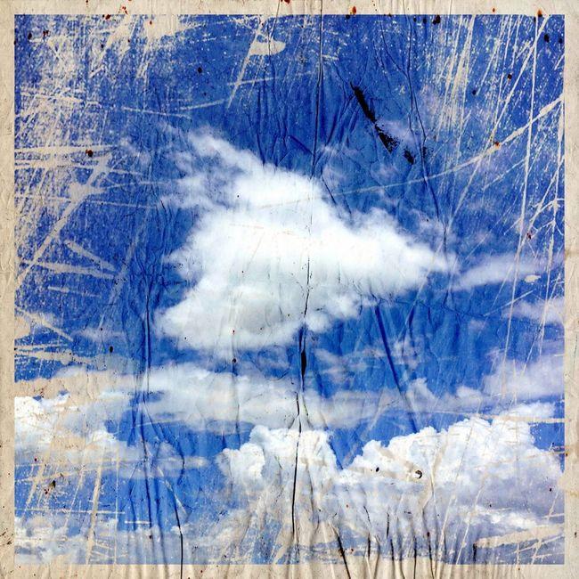 Look Up NEM Submissions NEM Clouds