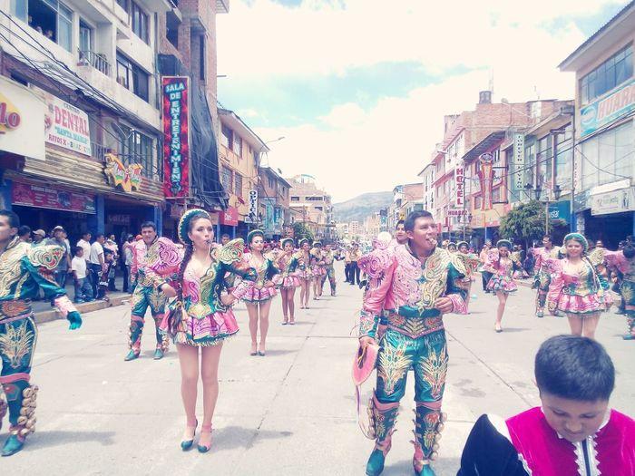 Candelaria 2015 First Eyeem Photo