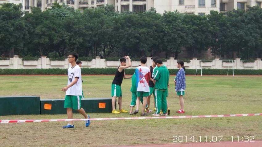 My School~~ (null)