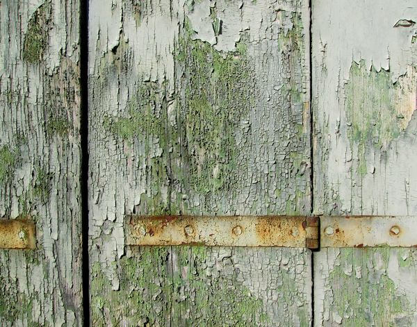 Weatheredwood Green Yellow Gray Scratched And Cracked Wood Mold Mould Textures And Surfaces ArchiTexture Background Scratched Paint Wooden Texture Metal Hinge