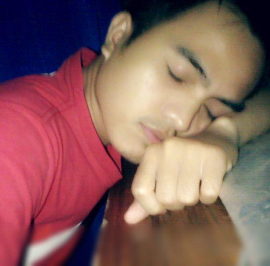 Sleep Tight Sweetheart