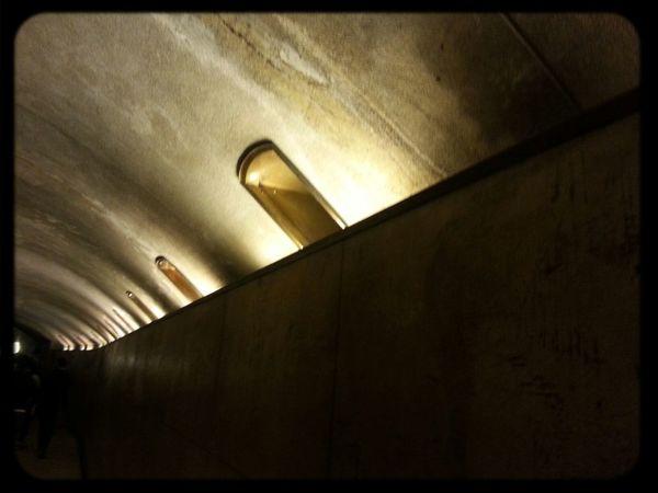 L'arc De Triomphe à Paris <3 No Filter Lights