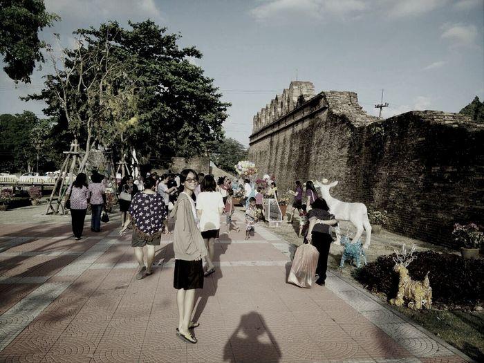 Nakorn si thammarat :) Culture Thailand Getting Inspired
