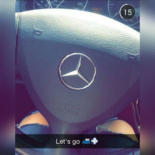 Latepost Longtym Wanna_drive_this_right_now Miss_it big_bros_car 😫😑😓😟😞😞😦😧