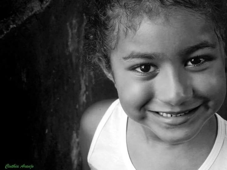 The Human Condition Children Photography Blackandwhite Photography My Love❤