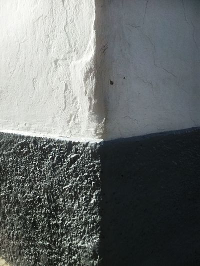 Te espero al solito Destinorural Aracena Huelva SierradeAracena