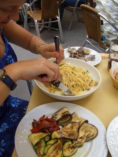 Holidays ☀ Food Holidays Ticino