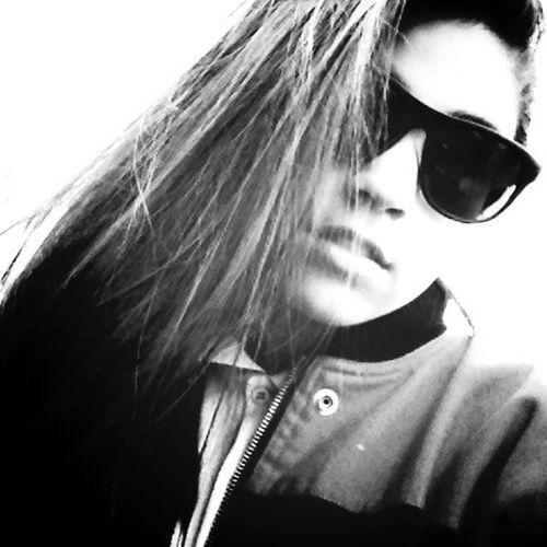 Sunglasses Cute♡