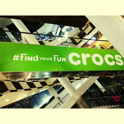 Find Your Fun.. EyeEm LOST IN London