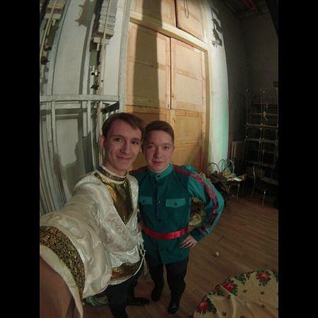 Gopro Hero3 Goprophotography Gopro2014 goprodreams friend selfie str bro best good russia селфи стерлитамак стр Россия гопро бро peoplewhodofunstuff С рождеством поздравляю)