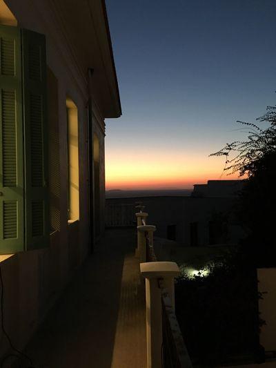 Naxos Naxos