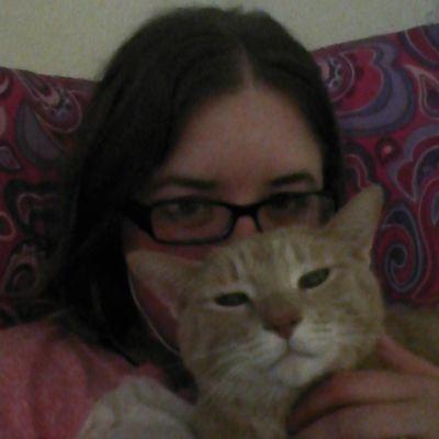 Hello Snugglebug Snuggleslut Meow Catladyproblems