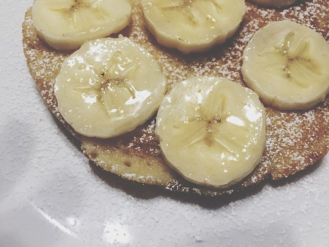 Pancakes Taking Photos Enjoying Life Home Sweet Home Made By Me