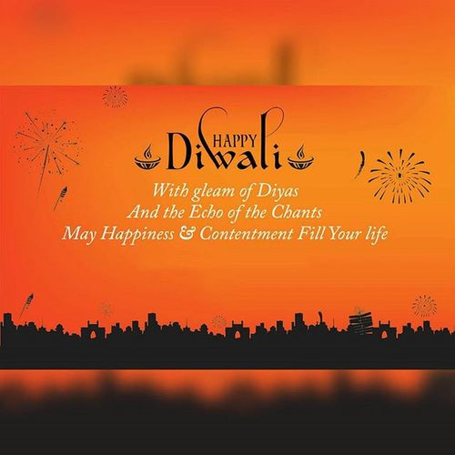 Lucknow Festival Diajalaao Diwali India Goregaon Celebration Me Beautiful Love Like Selfie Timepass Mumbaimerijaan Smile Click Festiveseason Menswear Festive Favtimeoftheyear Diwaligreetings Traditional Feelingfestive Menwithclass Ethnicwear happydiwali stylish festivemood colourofrangoli colorsofhappinesss