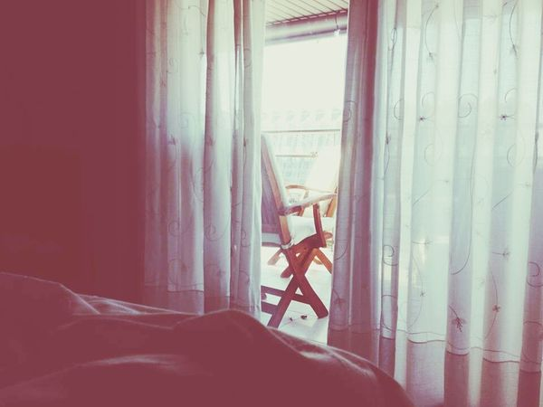 Bedview Cozy SPAIN