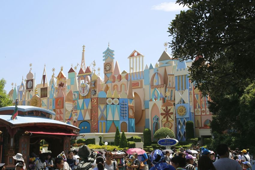 Large Group Of People Disneyland Disney Land Tokyo Disney Land <3 Disneyland Tokyo Resort Tokyo Disneyland 東京ディズニーランドホテル Disneyland Tokyo Tokyo Disney Land Its A Small World It's A Small World Small World It's A Small World After All Disneylandtokyo Its A Small World After All 東京ディズニーランド Disneylandphotography Disneyland<3 Disneytokyo 東京ディズニーランド (tokyo Disneyland) Tokyo Disney Disneyland Forever 東京 Japan Japan Photos