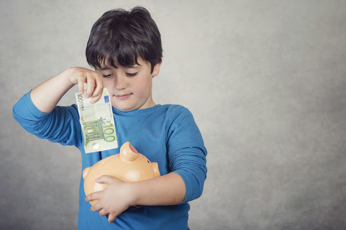 Business Economy Lifestyle Luck Lucky Piggy Bank Rich Account Buy Cash Child Childhood Economy Euros Expression Finance Fortune Kid Money Payment Purchases Save Savings Success Wealth