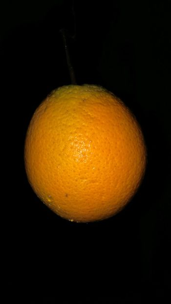 My Year My View Citrus Fruit Fruit Orange - Fruit Black Background Orange Color Food And Drink Freshness No People Food Healthy Eating Close-up Zest Sour Taste Note5camera Likeforlike Mobilephotography Water Nature Silhouette Indoors  Likesforlikes Like4like Darkness And Light Mobilephoto