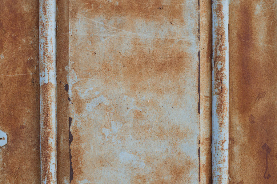Textureguy Iron Rust Textured  Textures And Surfaces Background Backgrounds Corrugated Iron Metal Old Rusted Rustic Rusty Rusty Background Rusty Metal Rusty Metal Texture Rusty Plate Rusty Steel Rusty Texture Steel Textured