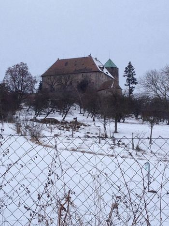 Helloworld , Taiking Photos , Winter, Old Castle , no People, Old Building, Thats me , nature, photographie, Cold Temperature,