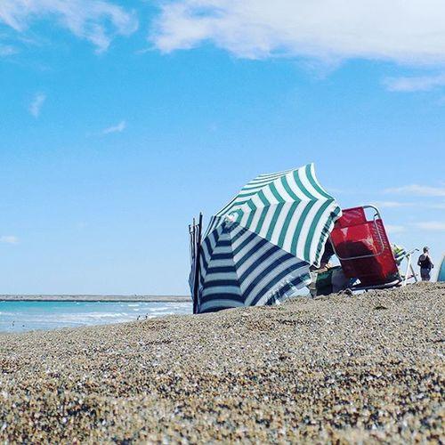 Nikon Nikon_Ar Nikontop Igerspatagonia Patagonia Playa