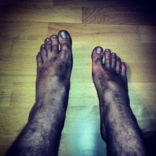 Fap Ff Footfetish Foot_fetish f_f faptime fap_time фап футфетиш фф ноги ножки legs
