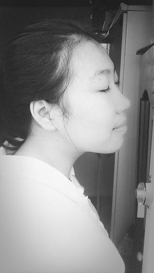 So Sad... :(((