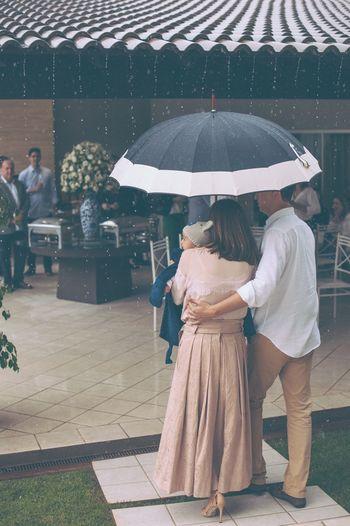 Batizadoateliedafotografia Companylins Juliodias Fotosquefiz Ateliedafotografia