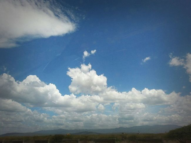 Sky_collection Skyporn Cloudsporn Perfection