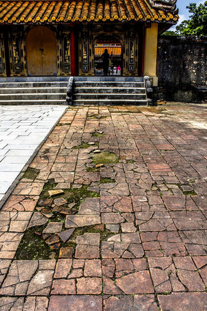 ASIA Asia Trip Asian  Vietnam Vietnam Travel Vietnam Trip Vietnamphotography Vietnamtravel