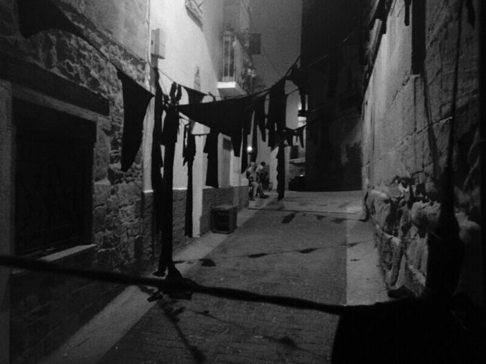 Streetphotography Blackandwhite WeAreJuxt TheMinimals Movilgrafias