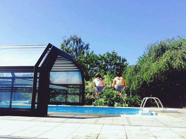 Photography Memory Summer ☀ 2k15😍😍 Friend Bestfriend