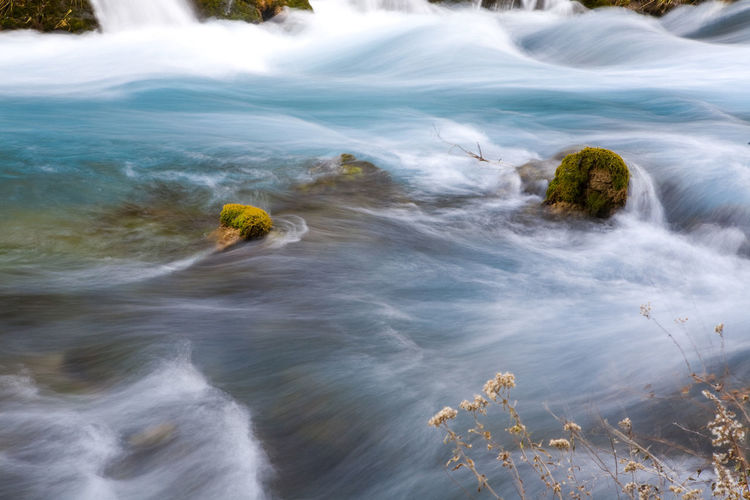 Water Beauty In Nature Nature Tourism Flowing Travel Destinations Vacations