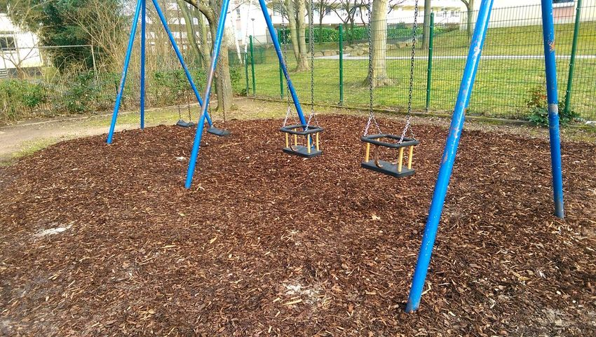 Playground OpenEdit
