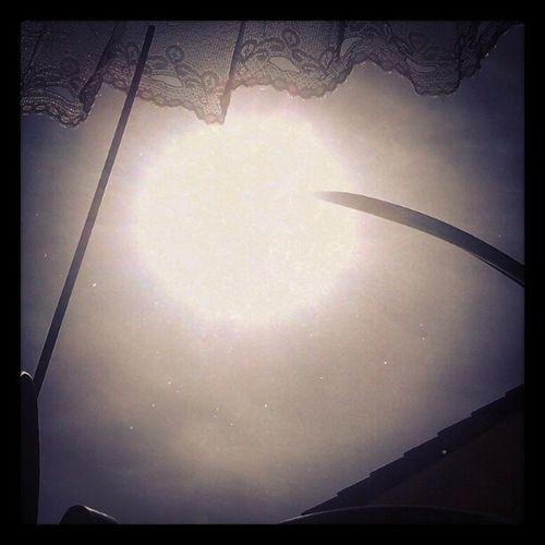 Sun Instagood Statigram Instagramhub Webstagram Instagreat Igaddict Instamillion Sutro Morning Igersgermany Window Eavig Burning Igerskarlsruhe Android Iggc_silhouette Photooftheday Picoftheday Instamood Igers