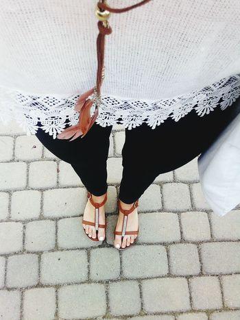 Polishgirl Polskadziewczyna Polskadupeczka Selfie Outfit Outfitoftheday Outfit Of The Day Boho Keepitsimple
