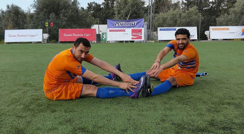 Football Sport Competition Enjoy