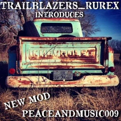 We are fortunate to bring on the talented peaceandmusic009 as our new mod! Check out her great feed of Texas beauty! She will be here to support our loyal members Filthyfeeds Rottenfeed Filthgonecountry 50shadesofgrime Igaddictsanonymous Grime_lords Igrime Trailblazers_rurex Organizedgrime
