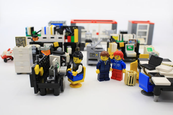 lego office Alone Fun Gossip LEGO Lonely Office Politics Relationship TeamCanon Teamwork Tough Life Workplace Hate Ignored Job Lego Minifigures Legophotography Lifestyles Occupation Offfice Boy Office Building People Team Toy Toyphotography