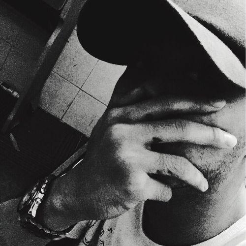 Blacklife Fu*king Crazyy