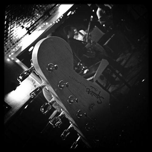 Live Music Fender Happy Tuesday Wonderfulworldofclaire Guitar