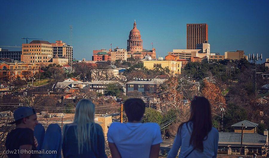 Austin Texas Austintx  Texas EyeEmTexas Taking Photos Hanging Out Hopeoutdoorgallery Cityscapes