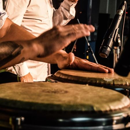 DETAILS Córdoba Argentina Foto Fotografia Photographers Shows Eventos Edicion Occupation Men Working Human Hand Mid Adult Mid Adult Men Close-up Musical Instrument String Artist