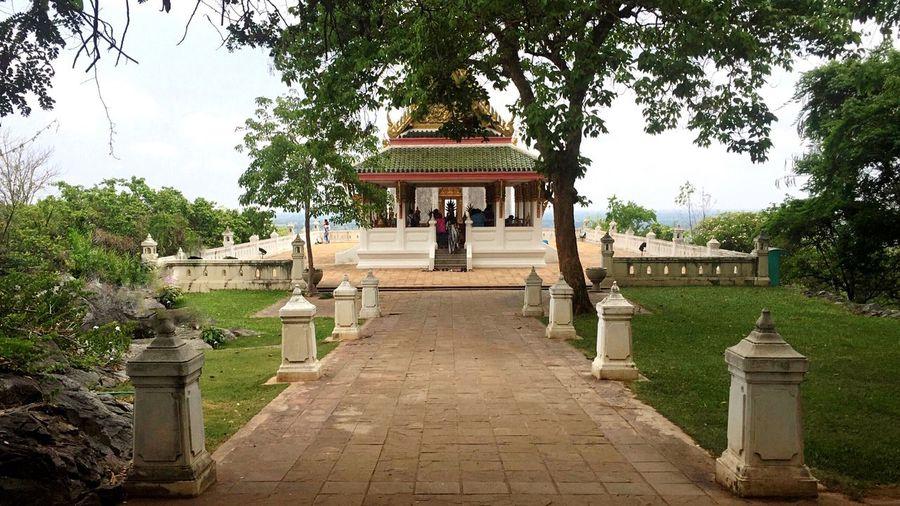 Thailand_allshots Temple - Building Temple Temple Architecture Thailand Architecture Templephotography Temple In Thailand