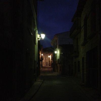 Las calles de mi pueblo (XV) Fermoselle ZamoraExperience