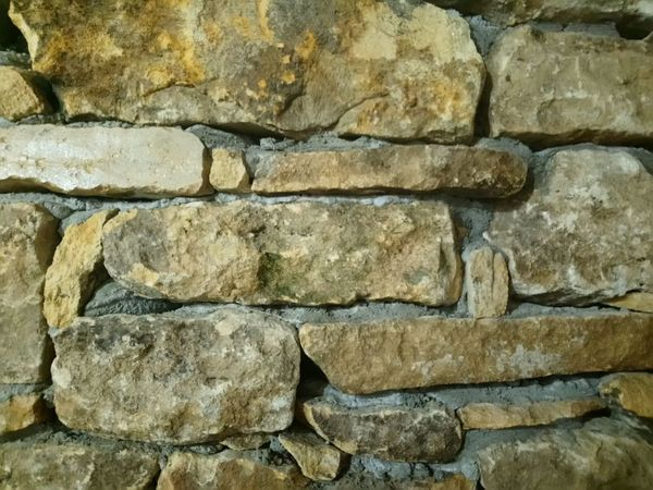 Backgrounds Full Frame Textured  Pattern Stone Material Close-up Architecture Built Structure Stone Tile Stone Wall Ancient Civilization Stone - Object Fortified Wall Surrounding Wall