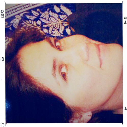 Amor...... First Eyeem Photo