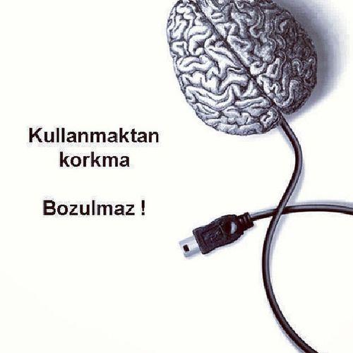 Like Arada Kullan Bozulmaz