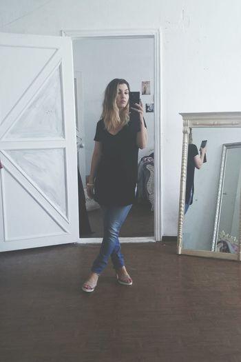 Selfietime Selfie :) Selfies! Selfie ♥ Selfie✌ Selfie ✌ Selfie Girls Busi_decor Girl
